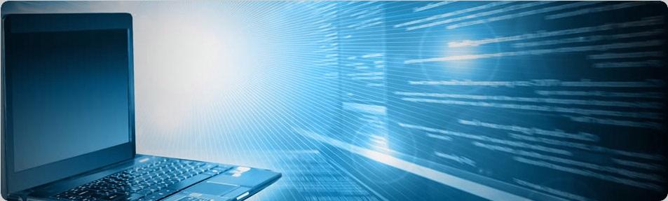 SAP Nutzungsstatistik